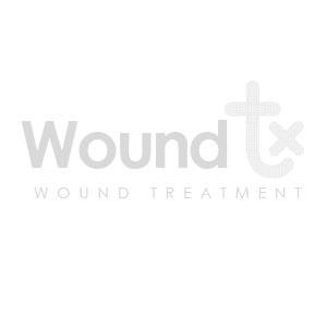 Smith & Nephew - 59714400 - Cover Dressing