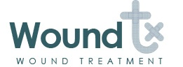 Wound Treatment Supplies - Woundtx.com