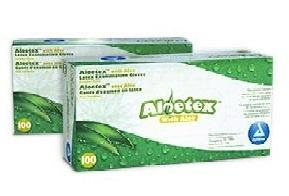 aloetex-latex-exam-gloves-with-aloe-dynarex-wountx.com