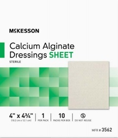 calcium-alginates-dressings-mckesson-woundtx.com
