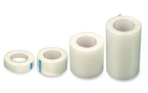 clear-surgical-tape-dynarex-wountx.com