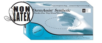 dermassist-powdered-vinyl-synthetic-gloves-innovative-healthcare-woundtx.com