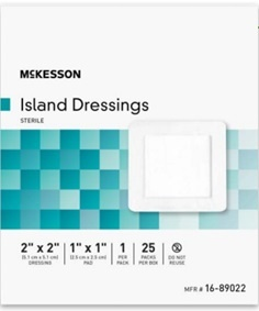 island-dressings-mckesson-woundtx.com