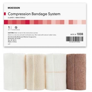 multi-layer-compression-bandage-system-mckesson-woundtx.com