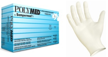 polymed-latex-examination-gloves-sempermed-woundtx.com