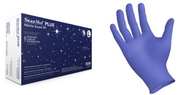 starmed-plus-nitrile-examination-sempermed-woundtx.com