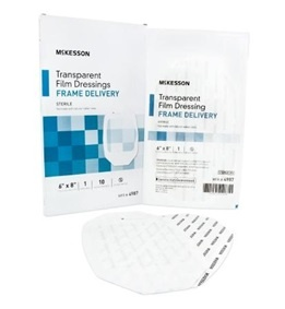 transparent-film-dressings-mckesson-woundtx.com