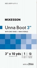 unna-boot-unna-boot-with-calamine-mckesson-woundtx.com