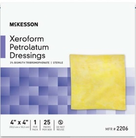 xeroform-petrolatum-dressings-mckesson-woundtx.com